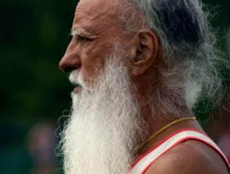 Sikh voetballertje van veld gestuurd in Hoepertingen wegens hoofddoekje