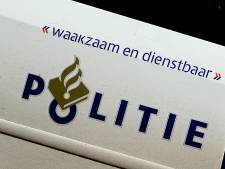 Nep-agenten in witte Seat Leon beroven Litouws tweetal in Almkerk