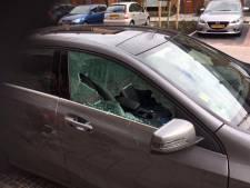 Politie: Waarschuwen heeft geholpen, veel minder autokraken in Alphense wijk Kerk en Zanen