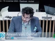 Alleen maar verliezers bij conflict rond Poolse supermarkt in Roosendaal, burgemeester geeft fouten toe
