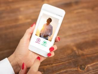 Wetenschappelijk bewezen: Tinder en co. zetten rem op liefdeskansen