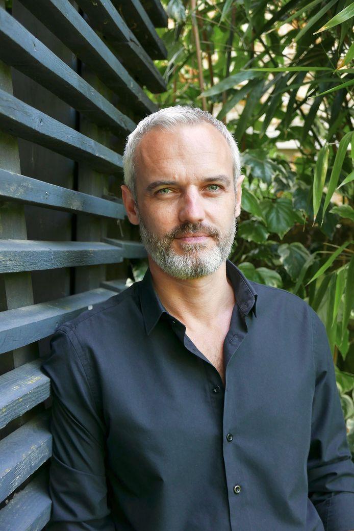 Olivier Bal