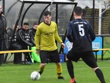 Valse start HBV: 'Zij vierden het punt alsof ze de Europa Cup wonnen'