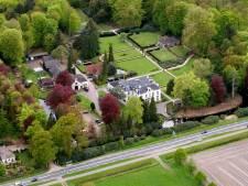 Trouwe vrijwilliger IJsselvliedt in Wezep overleden