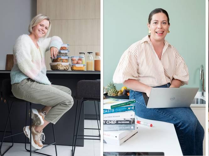 """""""Gedaan met kant-en-klare maaltijden"""": drie mama's delen hun trucs om toch te koken in drukke tijden"""