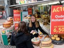 Deelnemers Arnhems schuldenproject staan duizenden euro's in het rood