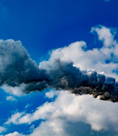 Biomassacentrale in Arnhem: 76 miljoen euro subsidie