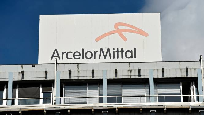 Arbeiders ArcelorMittal buigen zich komende dagen over ultiem CAO-voorstel