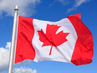 Canada start onderzoek naar vermoorde en vermiste inheemse vrouwen