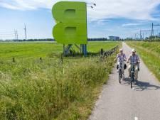 Duizend banen erbij met komst distributiecentrum Jumbo aan rand Zoetermeer