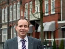 Burgemeester Anton Ederveen van Valkenswaard: Nu ingrijpen om criminelen te weren uit politiek