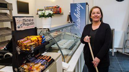 Broodjeszaak Sabores brengt Spaanse keuken naar Hemiksem