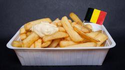 'Frietoorlog' met Zuid-Amerikaanse landen verontrust Belgische aardappelsector