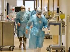 Ziekenhuizen Twente en Achterhoek vrezen dat de remmen los gaan: 'Zorg nog lang niet op peil'