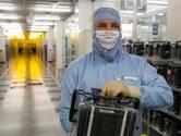 Pitbull Broadcom laat Qualcomm, dat NXP in Eindhoven wil overnemen, los