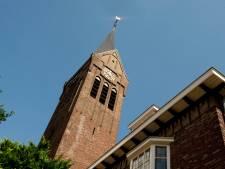 Rijssen-Holten positief over visie die kerken moet beschermen