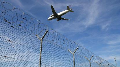 """Luchtvaartbazen kaatsen bal terug naar politici: """"Milieu-impact verminderen? Eerst inefficiëntie aanpakken"""""""