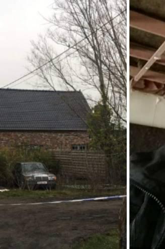 """Huisbaas (72) wil huurder (47) uit huis zetten en wordt neergestoken: """"Hij had Dirk eerder al bewusteloos geslagen en de woning vernield"""""""