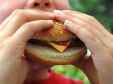 Faim et malnutrition: la FAO s'attaque à la malbouffe