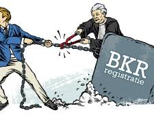 BKR-registratie zit Almeloos echtpaar in de weg: 'Waarom worden we nog vijf jaar gestraft?'