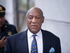 Bill Cosby fait une nouvelle fois appel de sa condamnation pour agression sexuelle