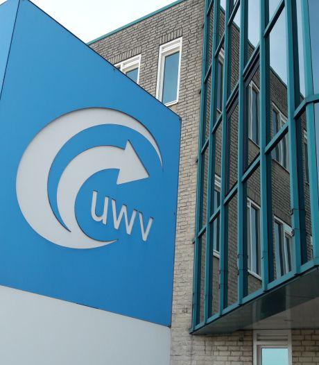 UWV: dit jaar 1700 minder Zeeuwse banen