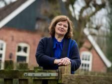 Flinke opmars coronabesmettingen: Tubbergen in top 3 in Twente
