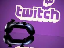 Twitch victime d'un piratage