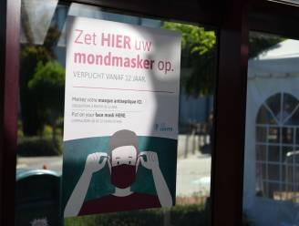 Op maand tijd zes keer meer coronapatiënten op intensieve zorg in UZ Leuven