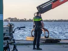 Lichaam van vermiste duiker in Vinkeveense Plassen gevonden, politie sluit misdrijf uit
