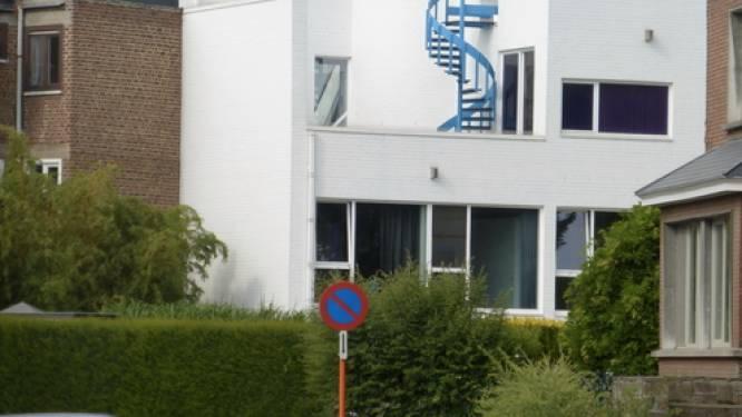 """Voorlopige bescherming van Woning Van Schuylenbergh: """"Meesterwerk van internationaal gerenommeerde ontwerper Pieter De Bruyne"""""""