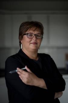 De wethouder puzzelt over vaccinatie in Neder-Betuwe