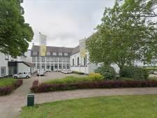 Boze omwonenden wonen niet langer te ver van Klooster van Rilland, bezwaren worden behandeld