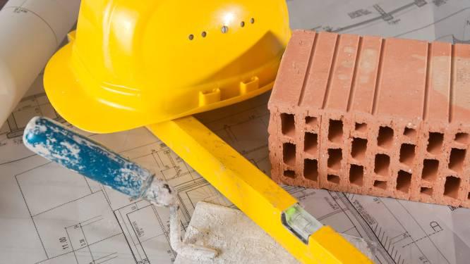 Tussen groep bouwexperts en Helmond komt het niet meer goed: 'Het is onverantwoord wat er is gebeurd'
