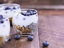 Zijn probiotica goed voor je?