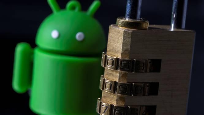 Androidvirus plundert bankrekeningen: wie getroffen is, moet alles wissen