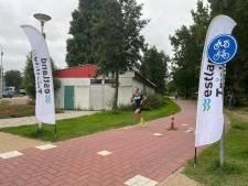 Westlandse Zwemloop voor de tweede keer, organisatie zoekt nog sportieve deelnemers