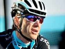 Wielerbond UCI wil hercontroles 2016 en 2017