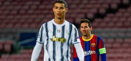 Real, Barça en Juve pikken 'bedreigingen' UEFA niet na Super League-debacle: 'Onaanvaardbaar'