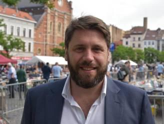Brussel opent met 'BXL-cadeaubon' platform om lokale handelaars duwtje in rug te geven