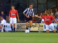 Toen Gemert in 2001 het onmogelijke deed en Helmond Sport een loer draaide