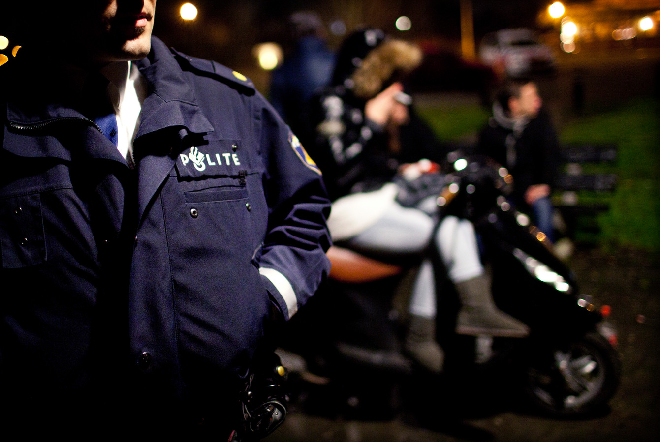De politie en de gemeente Ede hebben de laatste maanden veel meer meldingen van jeugdoverlast binnengekregen dan in voorgaande jaren.