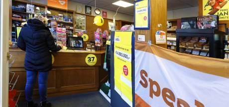 Winkeliers in Meierij niet echt enthousiast over click & collect