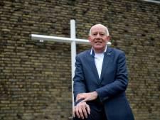 Forse kritiek Twentse parochies op kardinaal Eijk:  'Grootste bedreiging voor kerken is leiding bisdom'