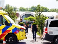 Kind raakt gewond bij ongeluk in zwembad van Dordts vakantiepark