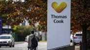 Alle Thomas Cook-reizen worden geannuleerd, Garantiefonds betaalt kosten terug