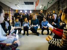 Scholen in Rotterdam-Zuid niet blij met nóg langere schooldagen