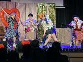 23 maart: Bonte Avond Club Sluiskil geeft voorstelling vol verrassingen