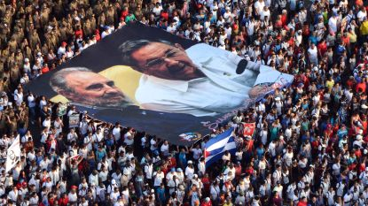 De laatste Castro verdwijnt uit de regering: wat is de erfenis van Raúl?