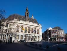 Un membre du personnel de la Ville de Charleroi est licencié pour racisme